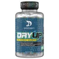 Dry Up - Dragon Pharma