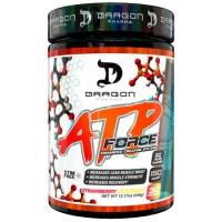 Creatina ATP DRAGON Pharma
