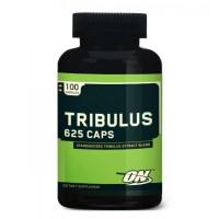 Tribulus ON