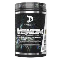 Venom NOVO - Dragon 40 doses